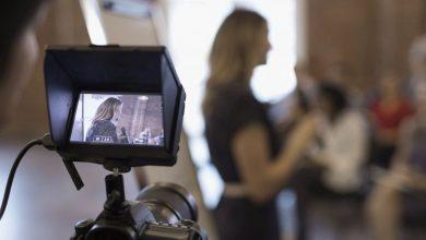 اشتباهات رایج در بازاریابی ویدیویی