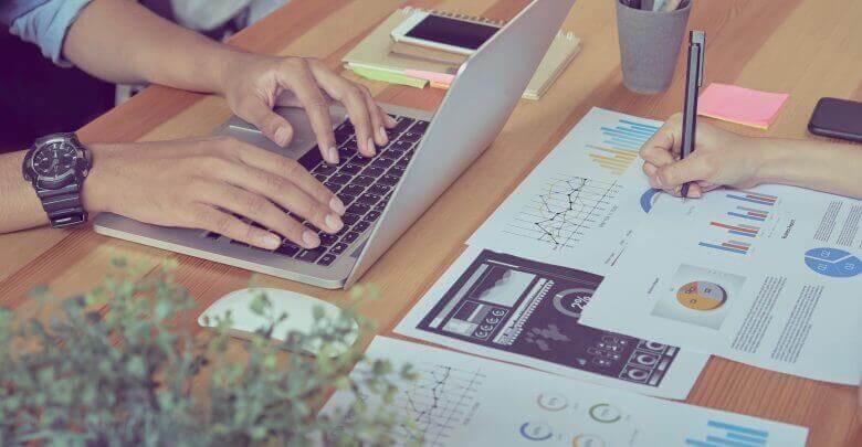 ۷ مرحله برای ایجاد استراتژی بازاریابی محتوا