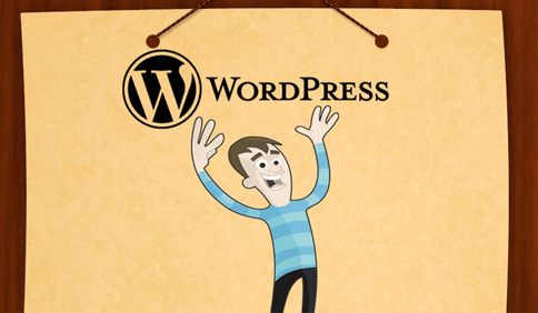 25 دلیل برای طراحی سایت با وردپرس برای کسب و کارها