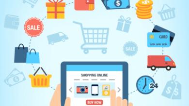 ۱۰ مورد از ضروری ترین امکانات برای بازاریابی در پلتفرم های تجارت الکترونیک