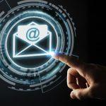 طراحی و ساخت ایمیل با الگوها و قالب های توسعه یافته