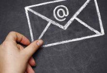 3 تاکتیک برای حل مشکلات بازاریابی ایمیلی