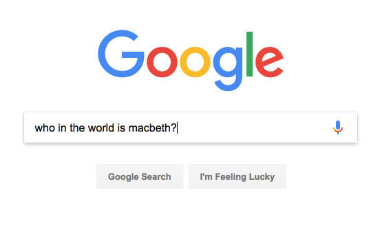 06-who-in-the-world-is-macbeth