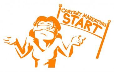 2 عنصر مهم در تولید محتوا که در شروع فعالیت بازاریابی محتوا به آن نیاز دارید!
