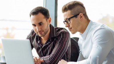 ایده های جدید کسب و کار اینترنتی