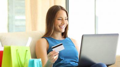 5 کسب و کار اینترنتی بدون سرمایه