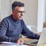 سرمایه گذاری در کسب و کار اینترنتی