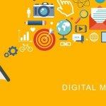 برندسازی با دیجیتال مارکتینگ