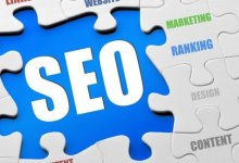 optimizing-your-content-for-search