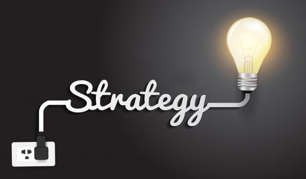 استراتژی سئو و استراتژی شبکه های اجتماعی