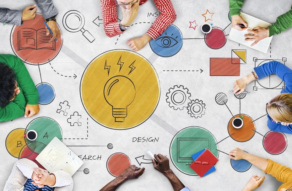 طرح کسب و کار اینترنتی